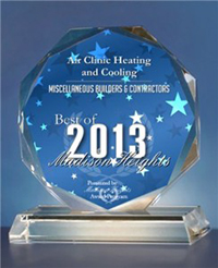 Air-Clinic-Heating-and-Cooling-Receives-2013-Best-of-Madison-Heights-Award-244x300[1]