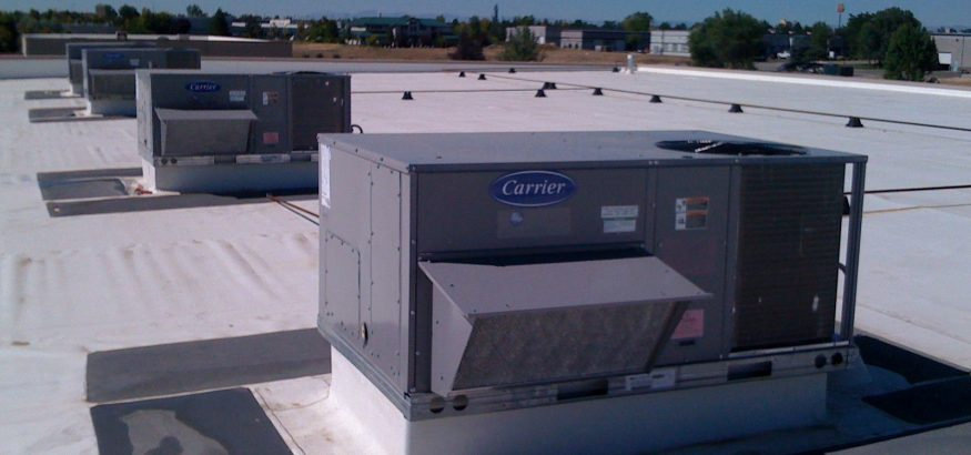 carrier-rooftop-repair[1]